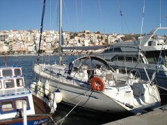 crete-sailing-03.jpg