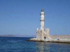 crete-sailing-04.jpg