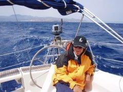 crete-sailing-06.jpg