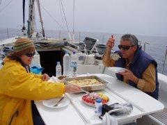 crete-sailing-08.jpg