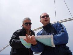 crete-sailing-09.jpg