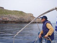crete-sailing-13.jpg