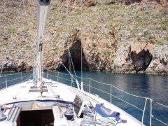 crete-sailing-14.jpg