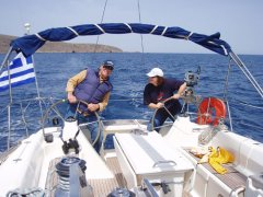 crete-sailing-15.jpg