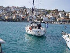 crete-sailing-18.jpg