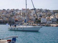 crete-sailing-20.jpg