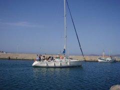 crete-sailing-21.jpg
