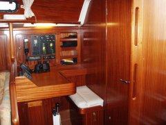 crete-sailing-25.jpg