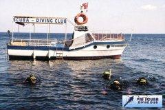 crete-scuba-diving-2.jpg