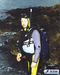 crete-scuba-diving-3.jpg