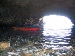 crete-kayak-04.jpg