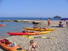 crete-kayak-05.jpg