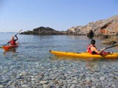 crete-kayak-07.jpg