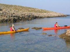 crete-kayak-10.jpg