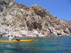 crete-kayak-11.jpg