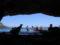 crete-kayak-12.jpg