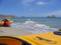 crete-kayak-15.jpg