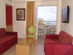 itanos-hotel-inside-03.jpg