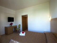 itanos-hotel-inside-04.jpg