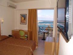 itanos-hotel-inside-05.jpg