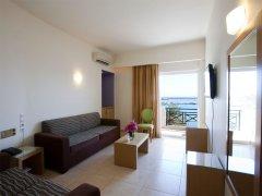 itanos-hotel-inside-07.jpg