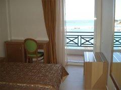 itanos-hotel-inside-09.jpg