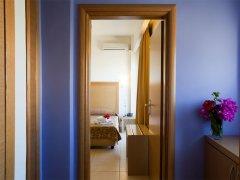 itanos-hotel-inside-10.jpg