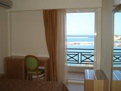 itanos-hotel-inside-11.jpg