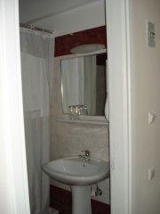 itanos-hotel-inside-12.jpg