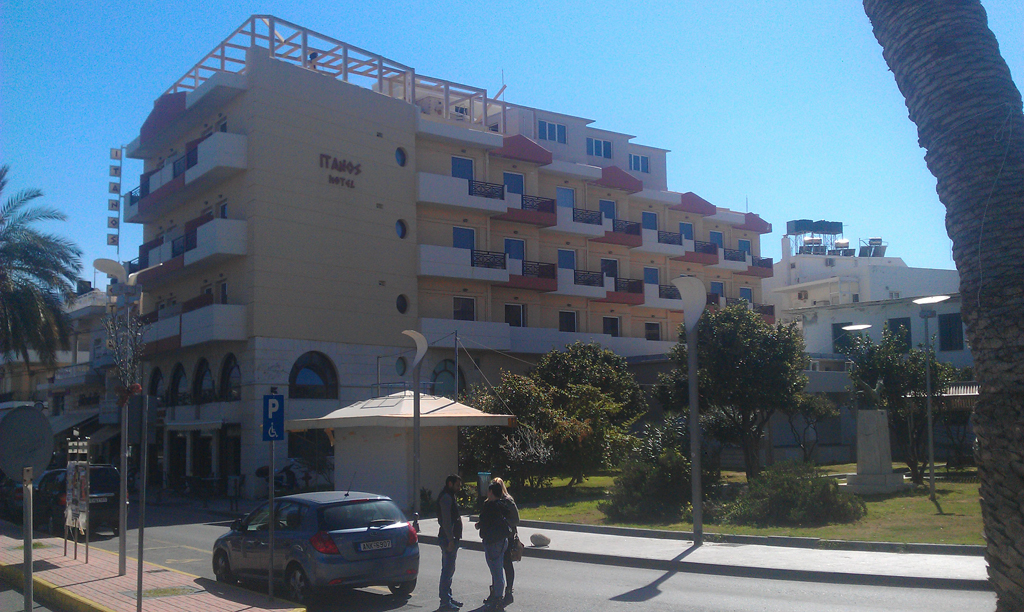 itanos-hotel-2.jpg