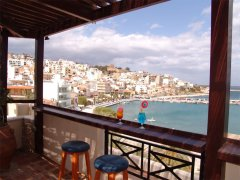 itanos-hotel-view-1.jpg