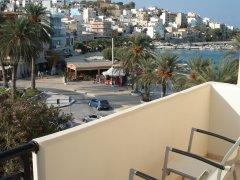 itanos-hotel-view-3.jpg