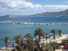 itanos-hotel-view-6.jpg